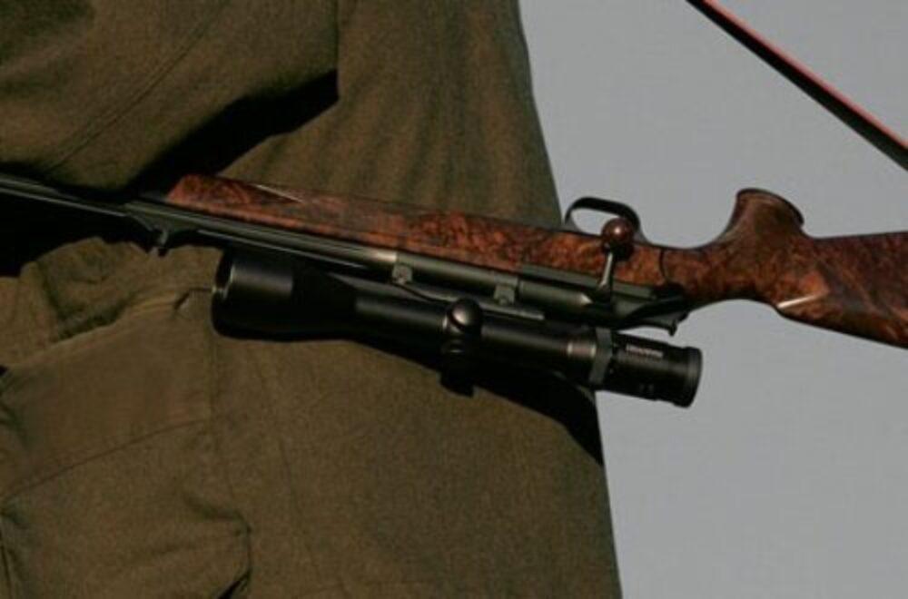 Führen von Jagdwaffen – Ein Überblick über das Waffenrecht