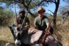 Jagen im Ausland – Was sie beachten müssen