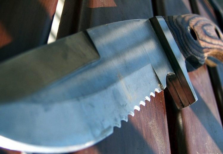 Jagdmesser – Ratgeber für den Kauf eines Jagdmessers