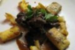 Wildrezept der Woche: Klassisches Rehragout