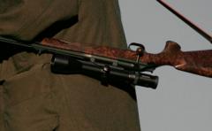 Jagdwaffenbörsen