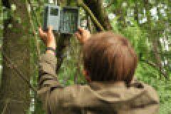 Der Jagd1-Ratgeber – Wildkameras im Test