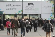 IWA 2014
