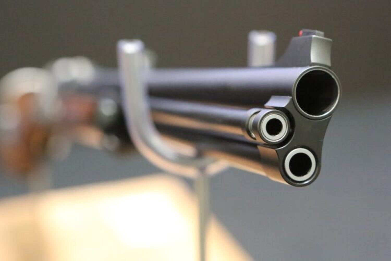 Fragen aus der Jägerprüfung zur Ballistik