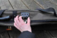 Der Transport der Jagdwaffe – Vorschriften zum Führen der Waffe