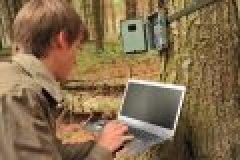Wildkameras und Datenschutz – das müssen Sie beachten