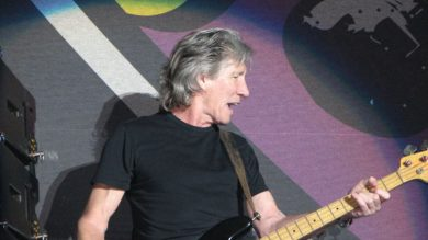 roger-waters-jethro