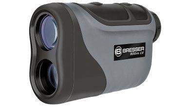 Fernglas Mit Entfernungsmesser Jagd : Entfernungsmesser für die jagd u wann machen sie sinn