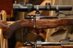 Verloren im Flintenwald – wie finde ich die richtige Jagdwaffe?