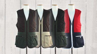 beretta-schiessweste-trap-cotton-vest