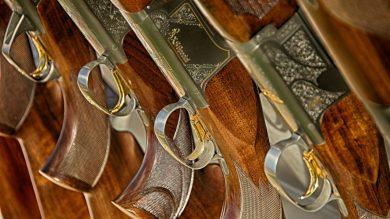 Eine tragfähige Waffenklausel sollte Teil einer guten Jagdhaftpflichtversicherung sein