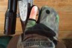 Deerhunter Recon Winterhandschuhe – perfekt für die Jagd