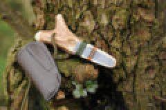 Fragen aus der Jägerprüfung zur Lockjagd