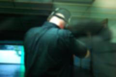 Die Riegeljagd – Vorbereitung und Tipps