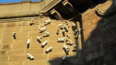 Sind Wildkameras wirklich ein Problem in Sachen Datenschutz?