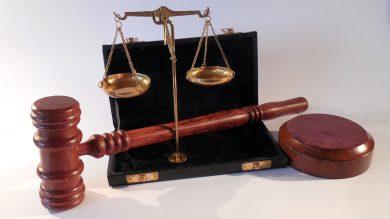 Urteil des Bundesverwaltungsgerichtes zu halbautomatischen Waffen