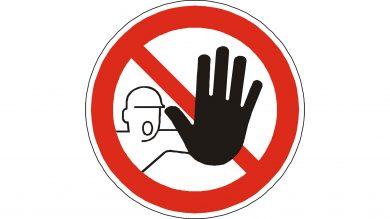 Gegen das Verbot halbautomatischer Waffen