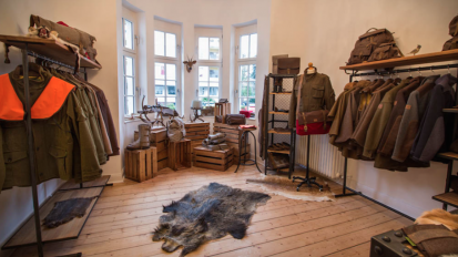 waldkauz-showroom