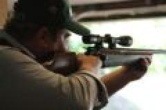 Antworten auf Fragen zum neuen Waffenrecht