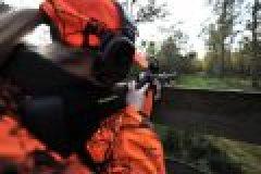 Zuschüsse für Jäger möglich