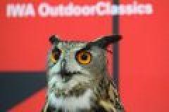 IWA Outdoor Classics lockt fast 50.000 Besucher