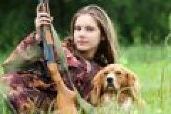 Jungjäger – der Einstieg ins Jägerleben