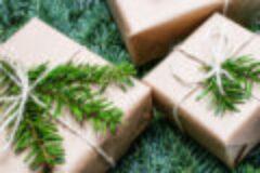 Wunderbare Geschenkideen für Jäger und Jägerinnen