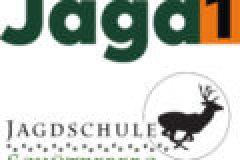 Neue Kooperation von Jagd1 mit der Jagdschule Schützeberg